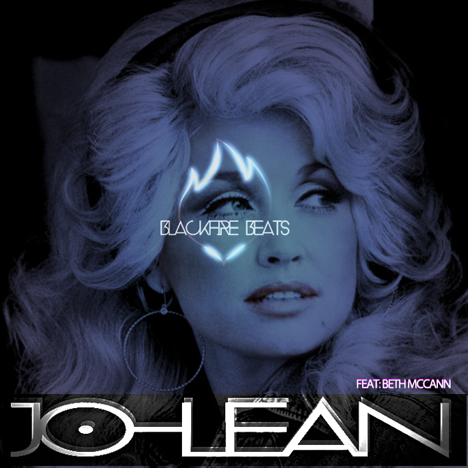 Jo-Lean Cover Idea 5