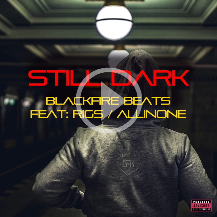 STILL DARK COVER 9 Web
